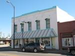 Live Oak Building 8, Live Oak, FL
