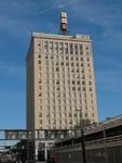 Lynch Building (American Heritage Life Building) 3, Jacksonville, FL