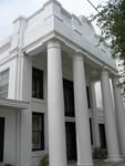 Former Citizens Bank, Eustis, FL