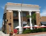 Former State Bank of Eau Gallie, Melbourne, FL