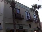Mission Building, St. Augustine, FL