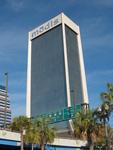 Modis Building, Jacksonville, FL