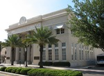 Former Bank of Clearwater, Clearwater, FL by George Lansing Taylor Jr.