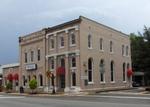 Former Bank of Newberry, Newberry, FL