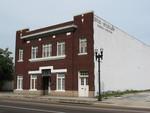 Moulton & Kyle Funeral Home, Jacksonville, FL