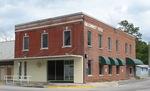 Former Bank, Trenton, FL