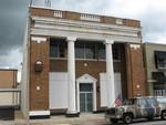 Former Bank, Umatilla, FL