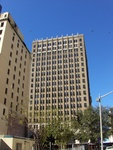 Former Barnett National Bank 2, Jacksonville, FL