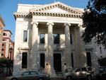 Former Citizens and Southern Bank, Savannah, GA