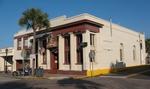 Former East Coast Bank and Trust, Daytona Beach, FL