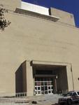 Former Federal Reserve Bank of Atlanta Jacksonville Branch, Jacksonville, FL