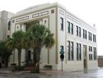 Former First National Bank, Leesburg, FL