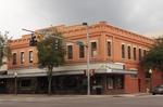 Former Gainesville National Bank, Gainesville, FL