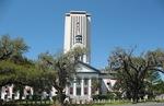 FL State Capitol, Tallahassee, FL
