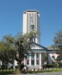 FL State Capitol 2, Tallahassee, FL