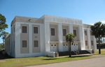 Centennial Building, Port St. Joe, FL by George Lansing Taylor Jr.