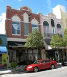 Commercial Historic District 1, Ocala, FL