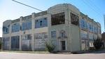 Old Coca Cola Plant, Jacksonville, FL