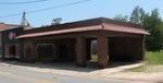 Old Garage, Nicholls, GA