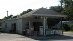 Old Gas Station, Daytona Beach, FL