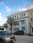Former State Bank & Trust, New Smyrna Beach, FL