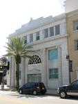 Former State Bank & Trust 2, New Smyrna Beach, FL