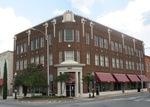 Former Union Bank Company, Douglas, GA