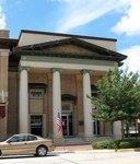 Former Volusia County Bank, De Land, FL