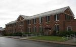 Broughton Hospital Bates Building 2, Morganton, NC