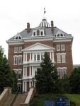Broughton Hospital Avery Building 2, Morganton, NC