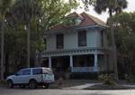 Former Fernald Laughton Memorial Hospital, Sanford, FL