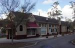 Ortega Village Store 1, Jacksonville, FL