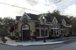 Ortega Village Store 2, Jacksonville, FL