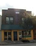 Palatka Commercial Building 4, Palatka, FL