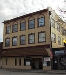 Palatka Commercial Building 5, Palatka, FL