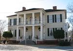 Bedingfield Inn, Lumpkin, GA