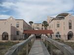 Casa Marina Hotel 3, Jacksonville Beach, FL
