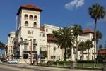 Casa Monica Hotel 1, St. Augustine, FL