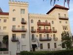 Casa Monica Hotel 2, St. Augustine, FL
