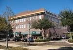 Edgewater Hotel, Winter Garden, FL