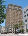 FLn Palace Hotel 2, Tampa, FL