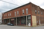 Historic District 5, Quitman, GA