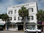Renaissance Building, Mt. Dora, FL