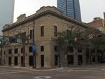 S. H. Building, Jacksonville, FL