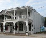 Schlemmer Grocery & Bakery, Cedar Key, FL