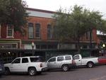 SE 1st Ave., Gainesville, FL