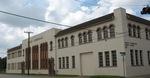 Seybold Baking Company Factory, Daytona Beach, FL