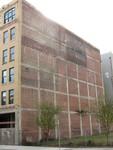 Southern Drug Company Building 1, Jacksonville, FL