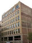 Southern Drug Company Building 2, Jacksonville, FL