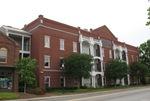 James Madison Inn, Madison, GA by George Lansing Taylor Jr.